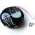 Retractable Tape Measure Jellyfish Measuring Tape