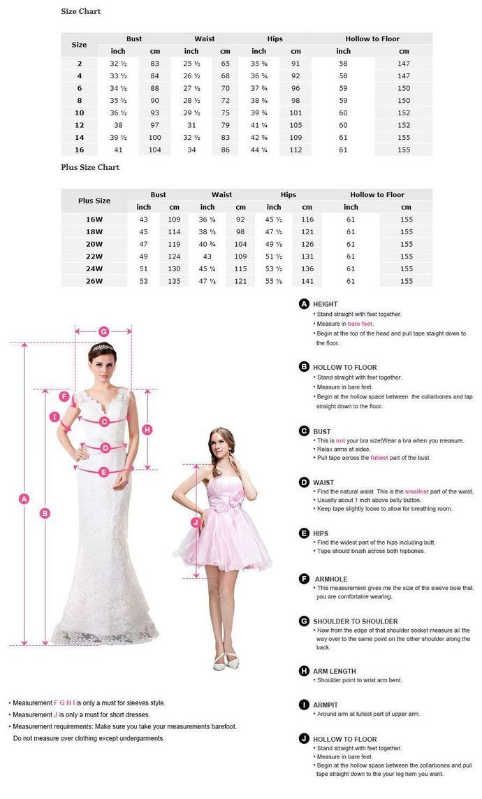 Mermaid Sweep Train Chiffon Prom Dress