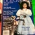 Doll Crafter Magazines, September 1998, July  1999, With Poissot Dress Patterns,
