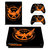 Tom Clancy's The Division Xbox one X Skin for Xbox one X Console and 2