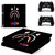 Bape Shark  PS4 Skin for PlayStation 4 Console & Controllers