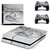 Tiger Clipart  PS4 Skin for PlayStation 4 Console & Controllers