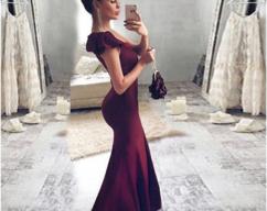 7e8dfe6501 2015 new hot Cute Royal Blue Short Beadings Short by dresses on Zibbet