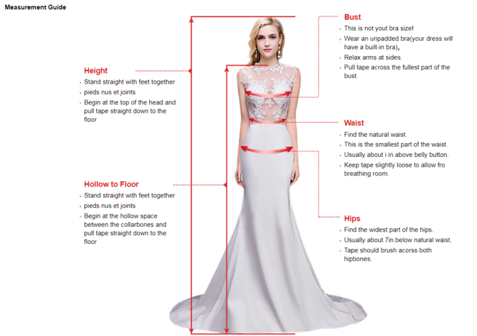 Spaghetti Straps Maxi Dress Pageant Dress with Slit