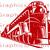 Rail Life Vinyl Decal Sticker Locomotive Train Railroad Railway Conductor