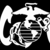 USMC WIFE VINYL DECAL Marine Wife, Marine Corps Wife, Decal Sticker For Car