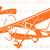Pilot Life Vinyl Decal Plane Sticker Cessna Airplane