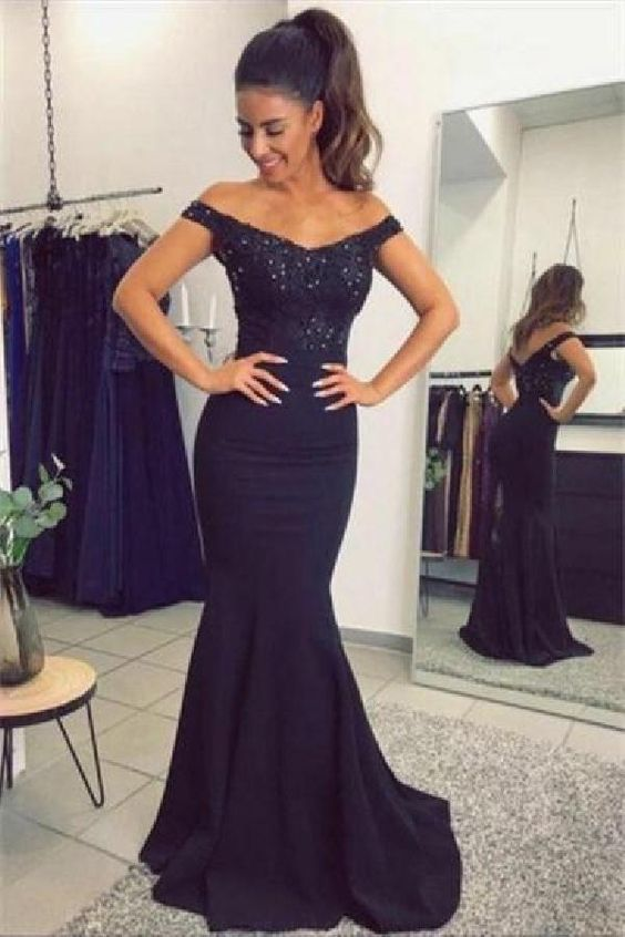d1be3bbd0cf Outstanding Cheap Prom Dresses
