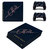 Usain Bolt PS4 Pro Skin for PlayStation 4 pro Console & Controllers