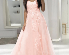 2069d32d5a dresses on Zibbet  Looking for 2019 prom dresses
