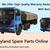 Buy Genuine Leyland Spare Parts Online