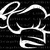 Chef Life Vinyl Decal Cooking Master Chef