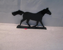 Item collection 153127 original