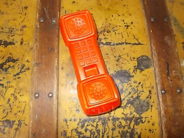 Fisher Price Toy Phone, Toy Phone Fisher Price Toys, Toys, Replacement Toy Phone