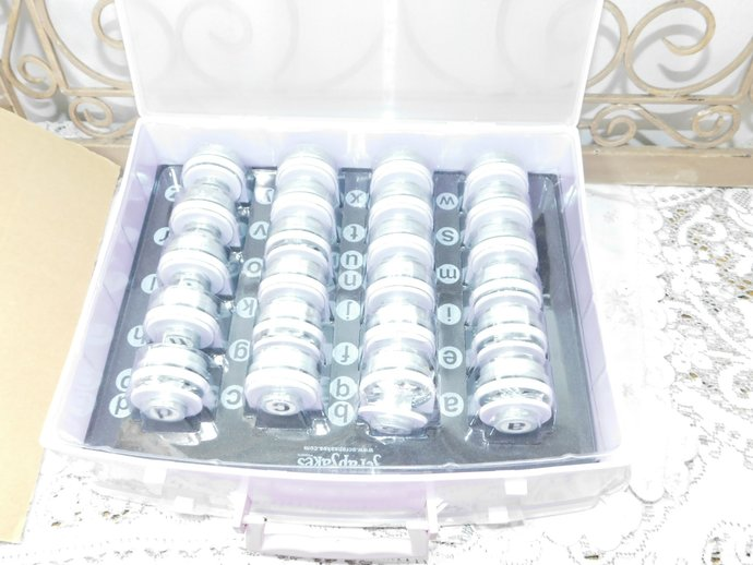 EA-ZY Punch Set, Scrap Booking, Craft, Card Making, Kid Crafts, Craft Tools,
