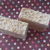Oatmeal, Goats Milk and Honey Premium Bar Soap