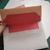 Vintage journal writing paper & envelop set