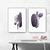 Digital print,room deco, Modern Contemporary Art, Scandinavian Print,