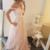 Off The Shoulder Appliques  Prom Dresses,Long Prom Dresses,Cheap Prom Dresses,