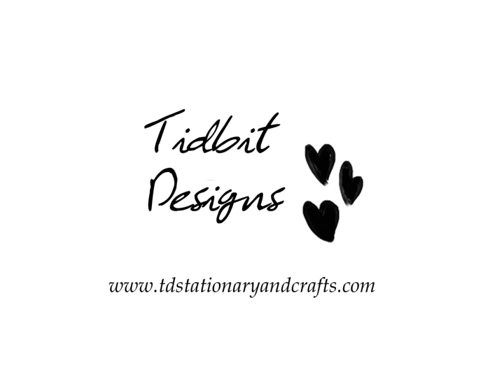 Vinyl Decal / Sticker / Silhouette Stickers / D.I.Y Projects / Computer Laptop