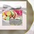 French Macaron Bath & Body Gift Set