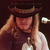 Ronnie Van Zant: Mixed Media Image