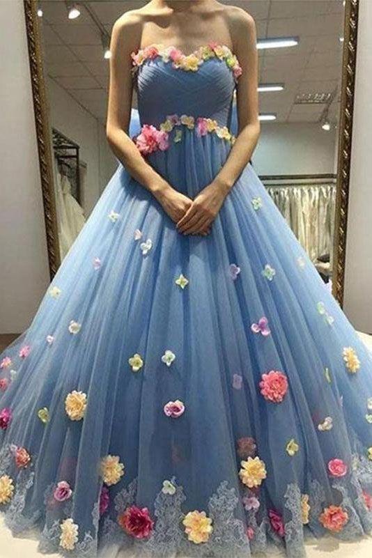 8fba16e6e1 Vintage Party Dresses – Fashion dresses