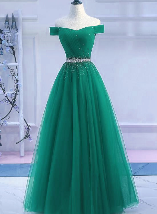 Formal Junior Prom Dresses