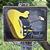 Stratocaster Wall Art