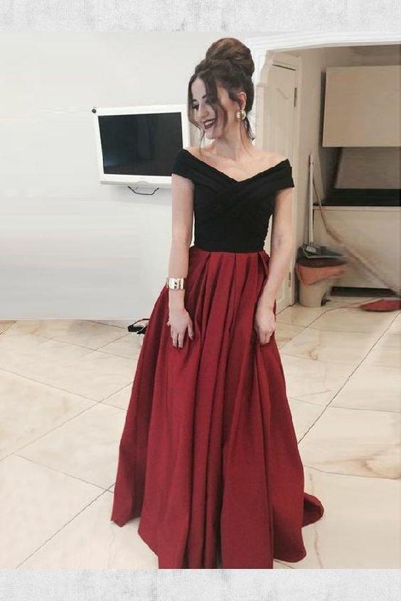b672f6c390ec Outlet Cute A-Line Prom Dresses