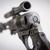 DE-10 blaster pistol | Star Wars Replica | Star Wars Props | Star Wars Cosplay
