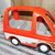 Little Tykes Toy Red Van, Vintage Toys, Toy Van, Little Tykes Doll Van
