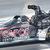 Motorsports Image: Top Fuel Dragster