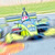 Motorsports Image: Indy Car in the ZONE!