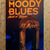 Authentic Backstage Pass: Moody Blues