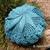 Free Knitting Pattern 187 Lace Beret Knitting Patterns Tam Lace Slouchy Hat Teen
