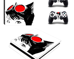 Nice Wallpaper Xbox One Skin For By Video Games Design Decal On Zibbet