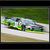 Motorsports Image: Speeding Toward the Finish!