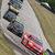 Motorsports Image: Pace Lap