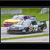 Motorsports Image: Tony Raines in Wisconsin