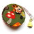 Measuring Tape with Mushrooms Retractable Tape Measure
