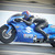 Motorcycle Image: Pro Stock Motorcycle Solo Run