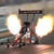 Top Fuel Dragster: Night Thunder!
