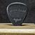 Commemorative guitar pick and display case: LEMMY / MOTORHEAD