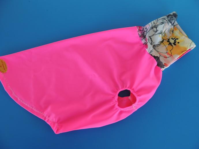 LARGE K9 Sunwear™  UV Protective Vest