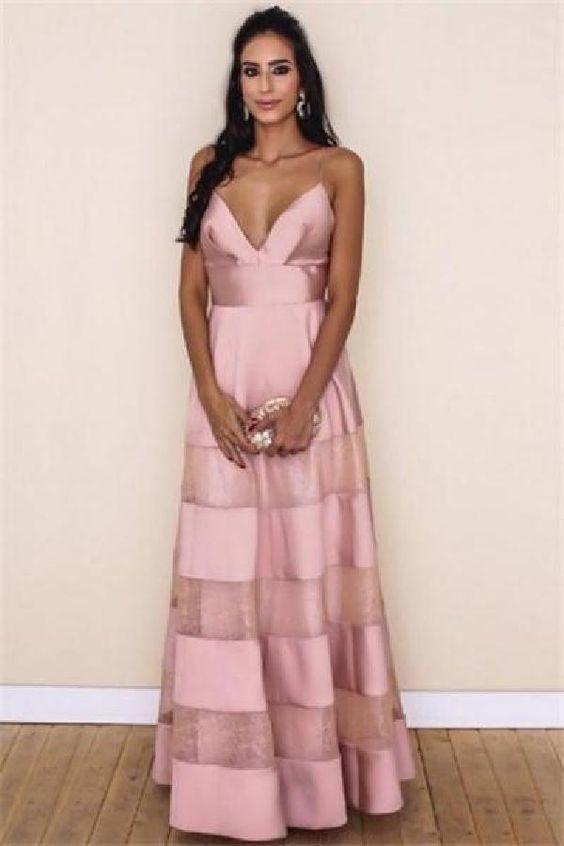 786f89e5f0 Custom Made Luxurious Prom Dresses For Cheap
