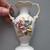 Vintage Style China Vase