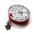 Tape Measure Yarn Ball Sheep Retractable Measuring Tape