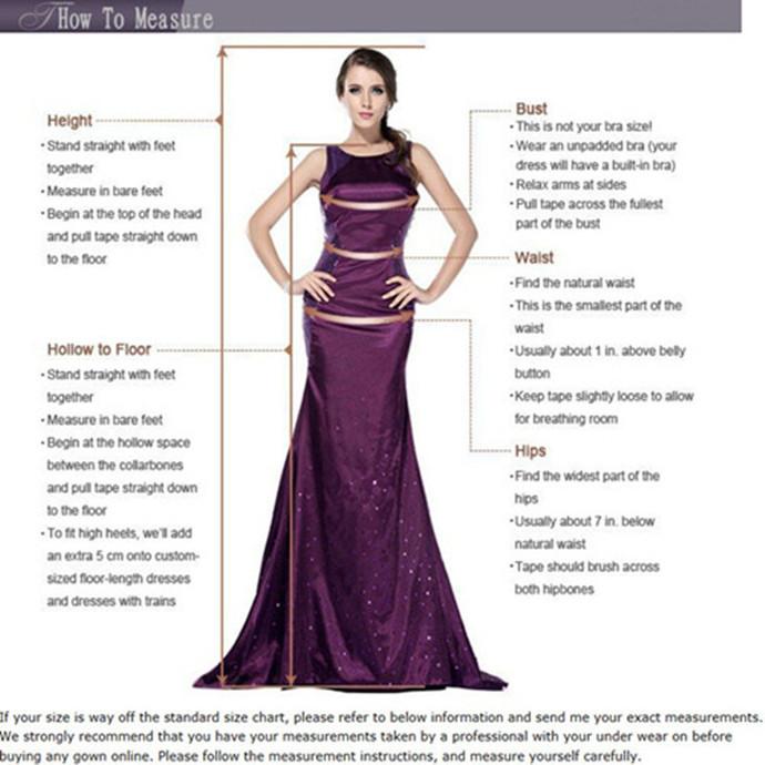 0cb9cb23c354cd ... Off-the-shoulder Spandex Simple Ivory Wedding Gown Vestido de novia  Long Sleeve