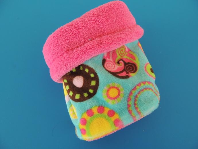 Cuddle Snood Ear Warmer